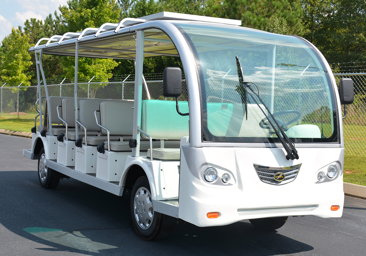 solar powered vehicles innovation pdf